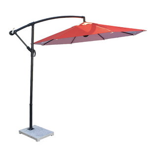Hanging Umbrella E14C