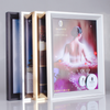 Advertising Photo Frame E09A2