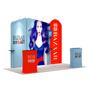 Marketing Display Stands E01C2-28