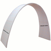 Arch Entrance Display Stand E03H1