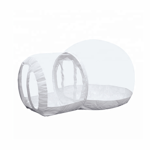 Air Bubble Tent E16-18
