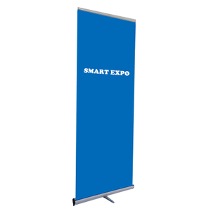 Roll Up Display E05A1