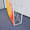 Seg Pop Up Display E02F4