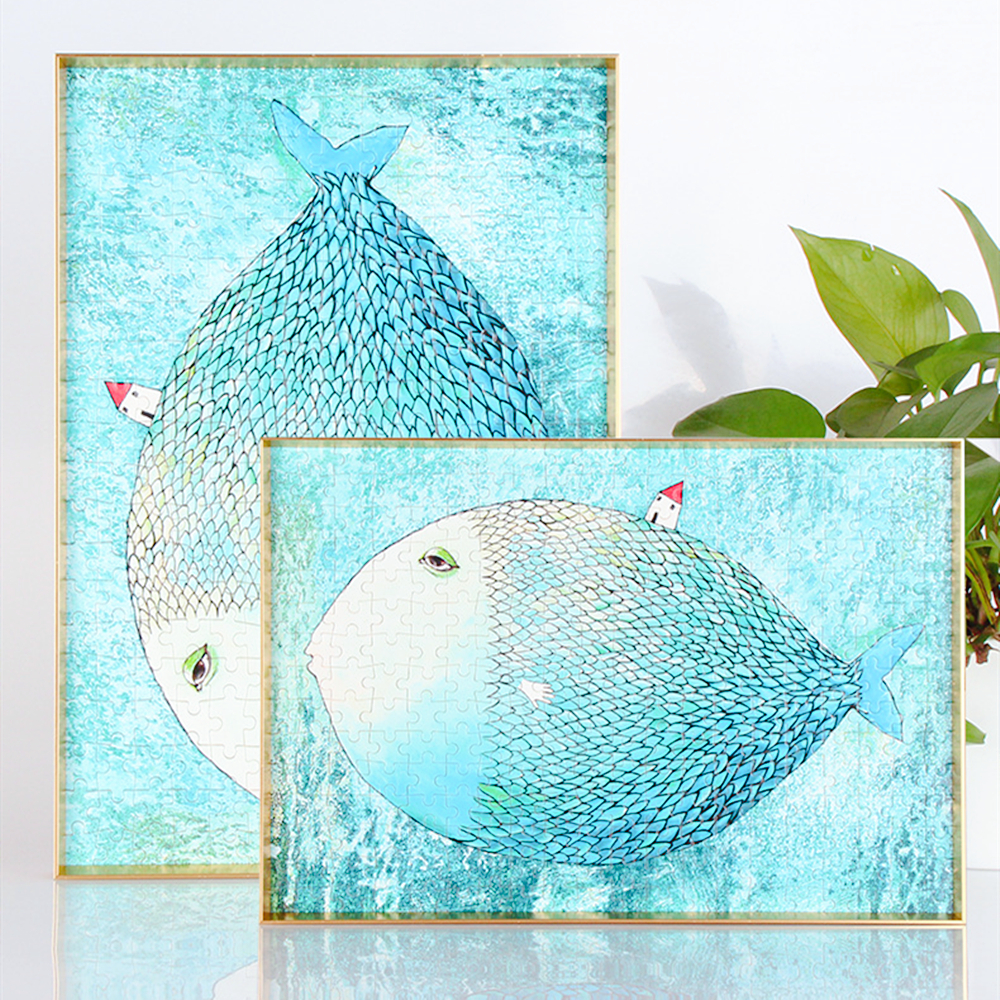 Home Decor Frame E09A25