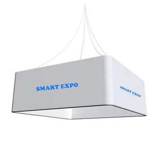 Square Hanging Banner E03D3