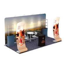 Banner Display Stands E01C2-40