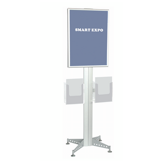 Poster Display Board E06P12