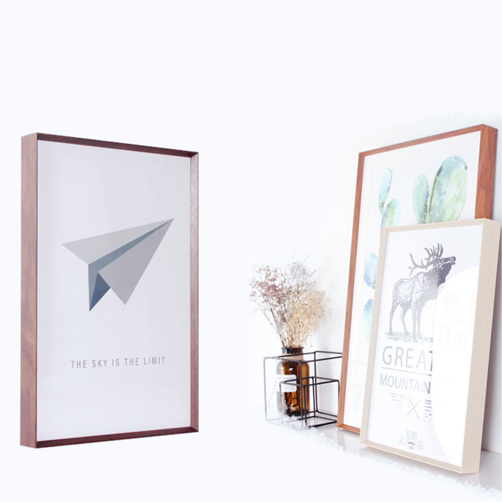 Home Picture Frame E09A3M