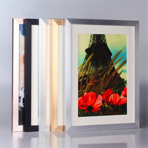 Modern Painting Frame E09A22