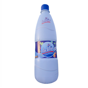 Inflatable Bottle E16-13